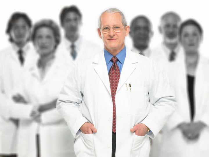 doctors-image-with-blur-effect