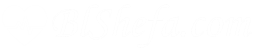 Blshefa-white-logo